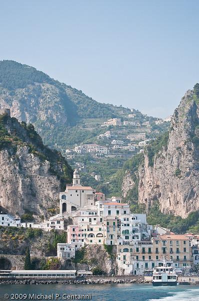Amalfi-17