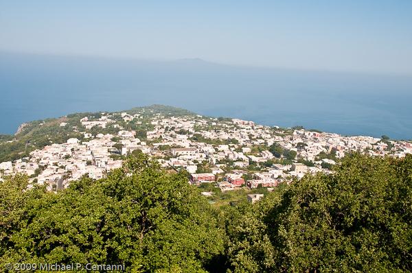 Capri-15