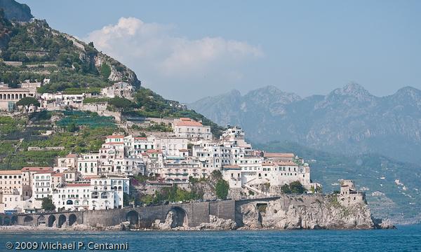 Amalfi-18