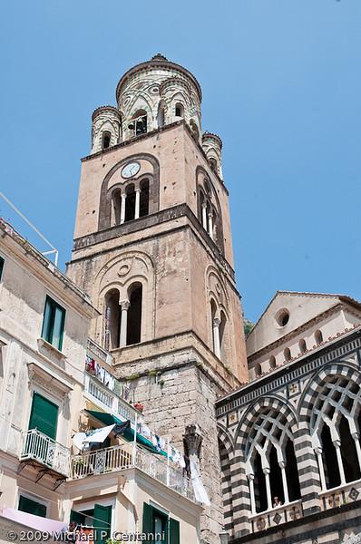 Amalfi-8