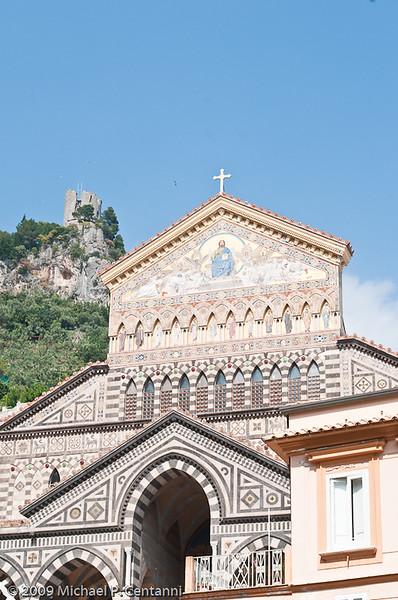 Amalfi-9