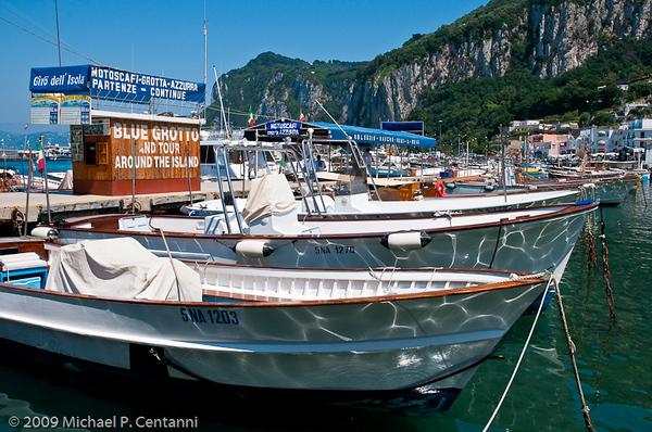 Capri-29