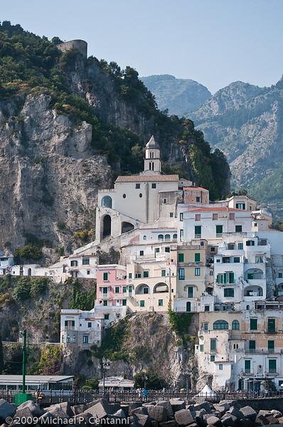 Amalfi-16
