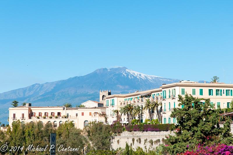 Taormina-10