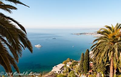 Best of Italy 2014