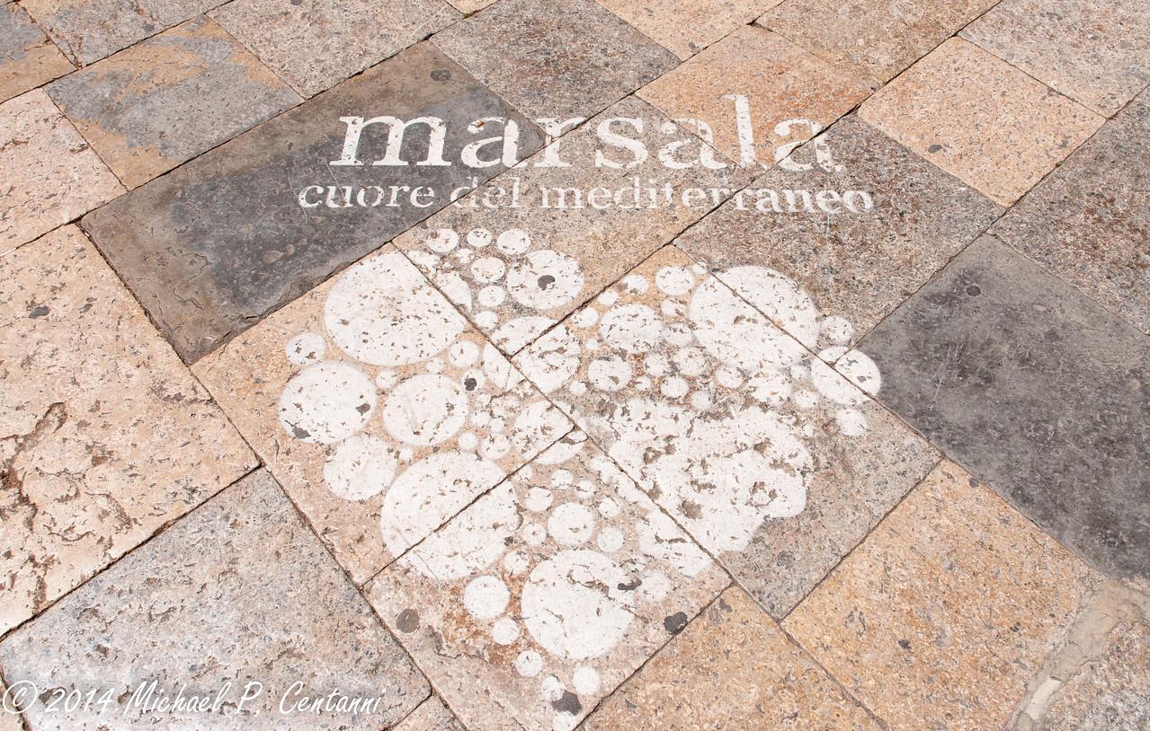 Marsala-84