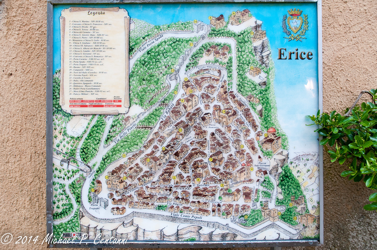 Erice-21