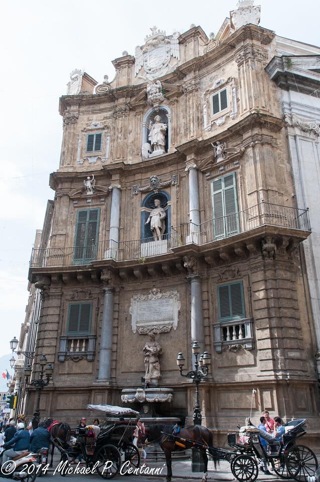 Palermo-57