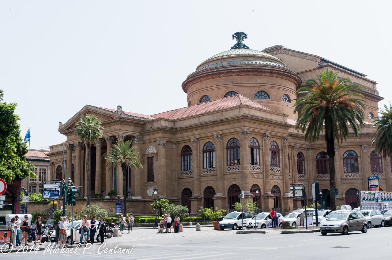 Palermo-7