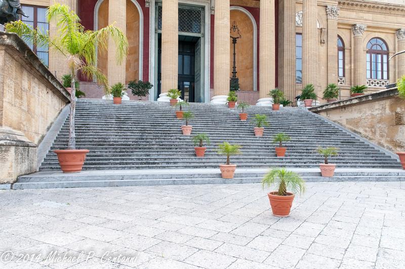 Palermo-36