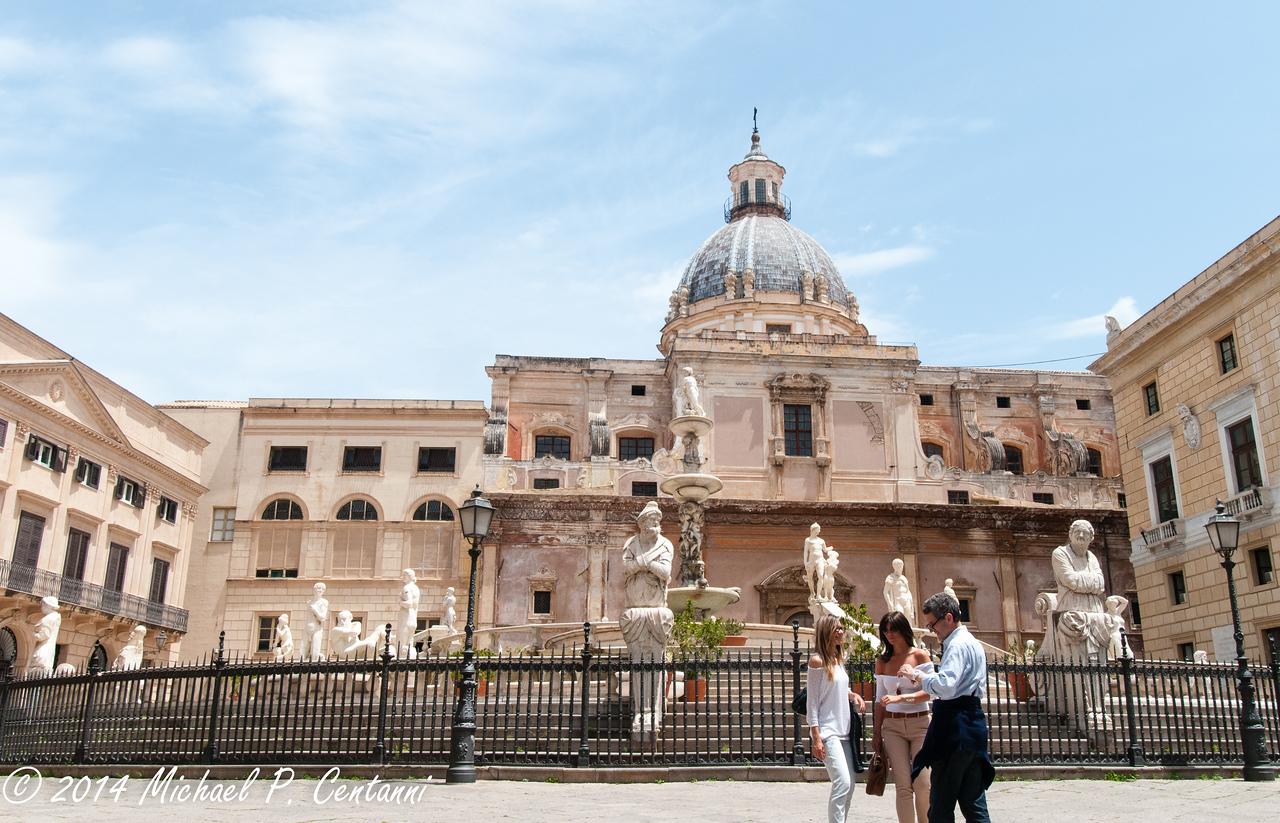 Palermo-127
