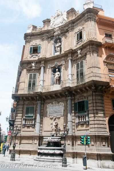 Palermo-124
