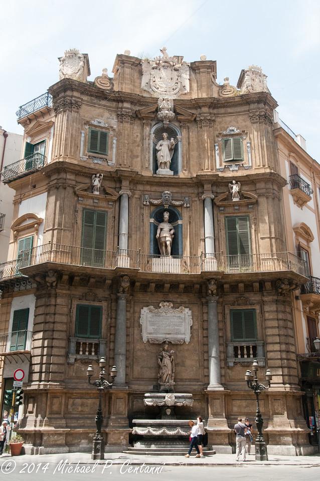 Palermo-123