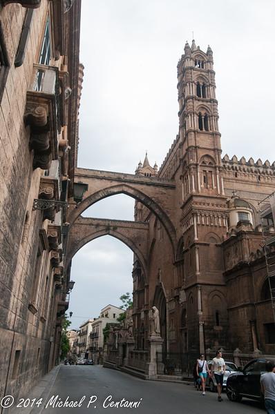 Palermo-82