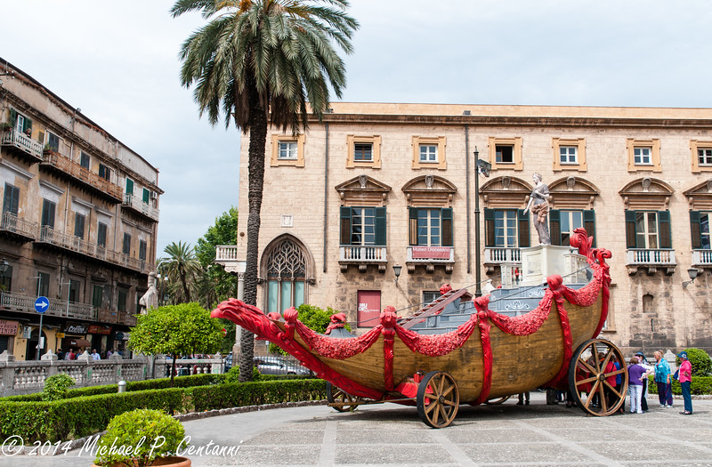 Palermo-64