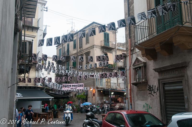 Palermo-93