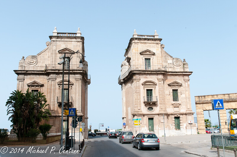 Palermo-47