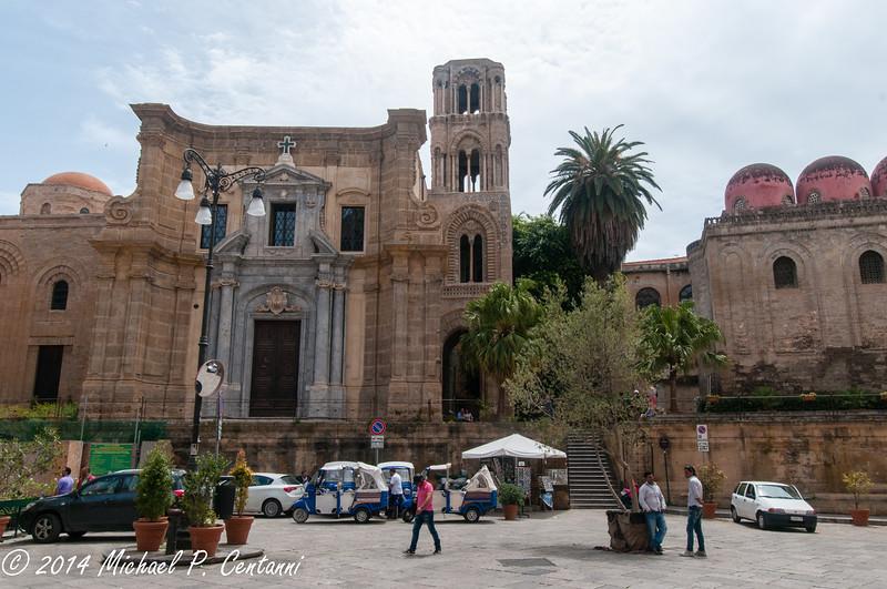 Palermo-130