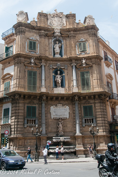 Palermo-125
