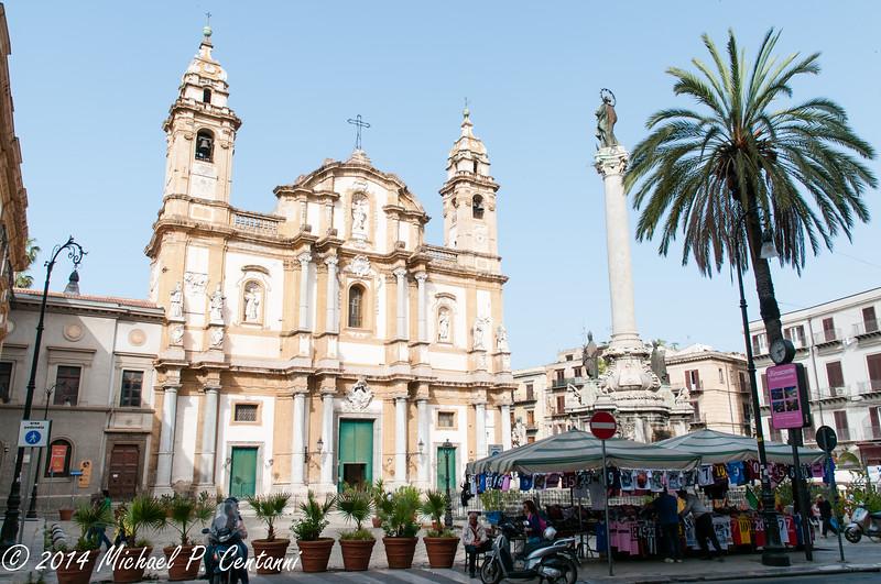 Palermo-54