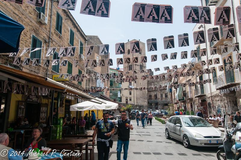 Palermo-113