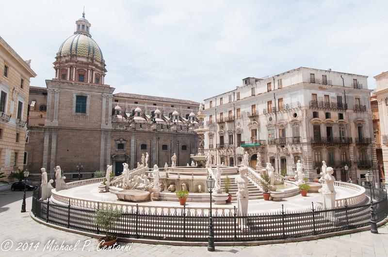 Palermo-128