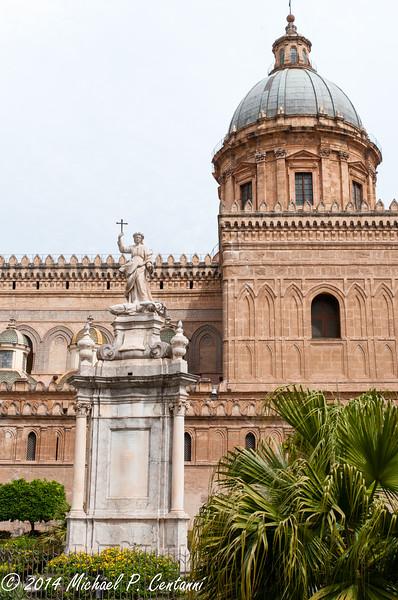 Palermo-63