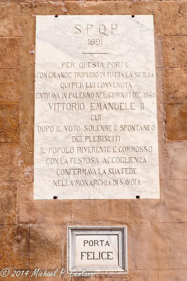 Palermo-46