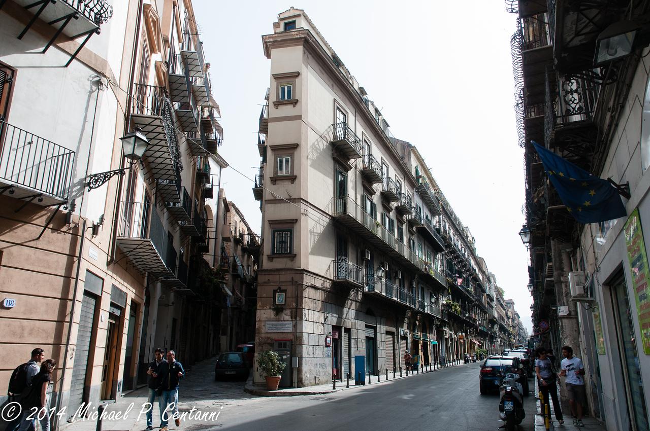 Palermo-49