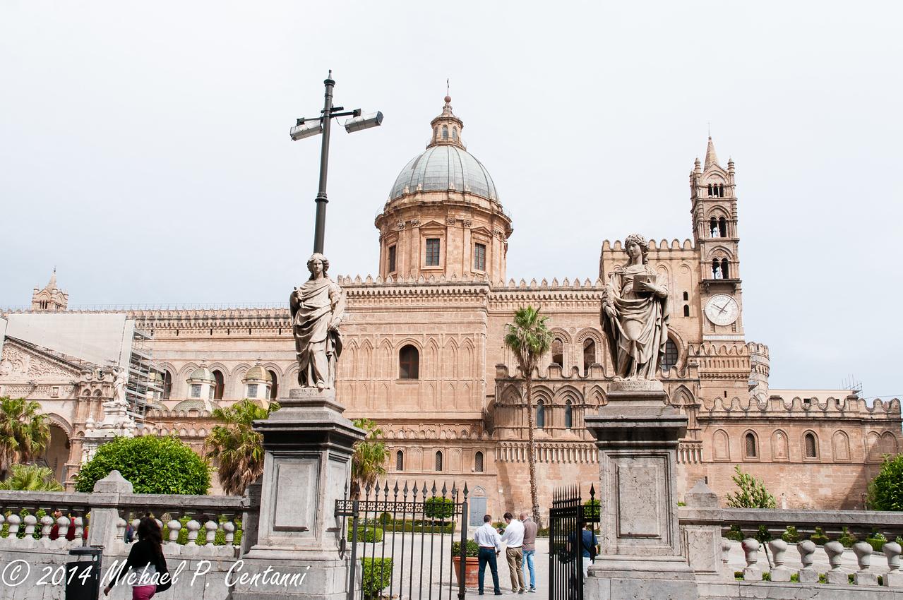 Palermo-62