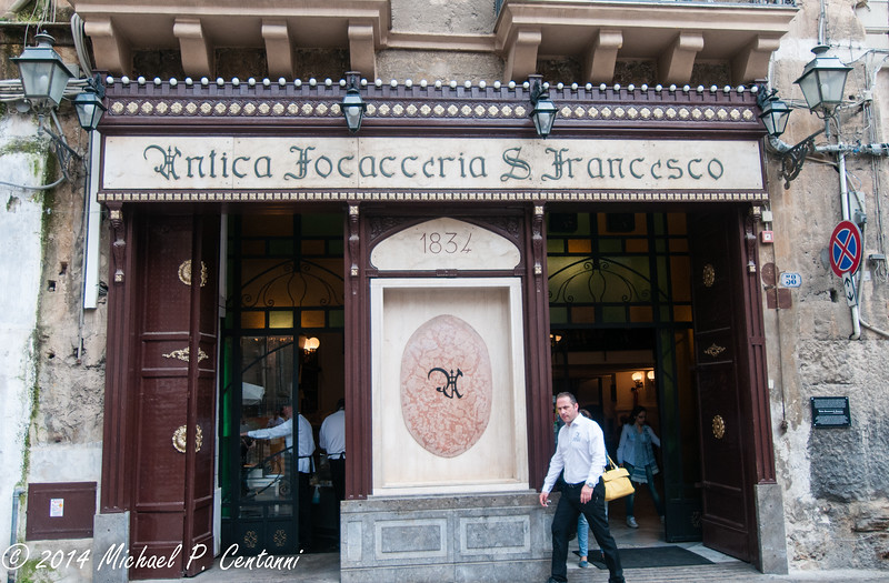 Palermo-144
