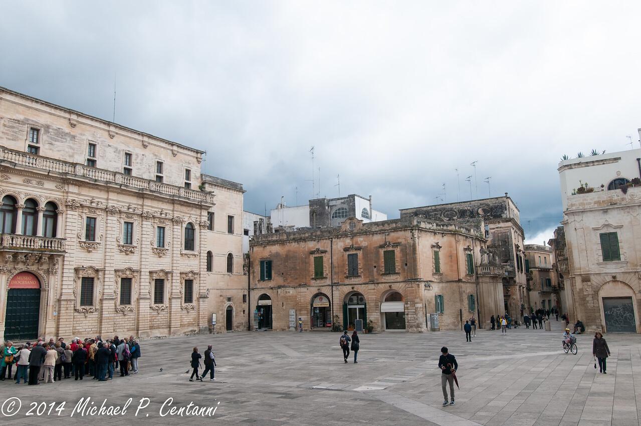 Lecce-34