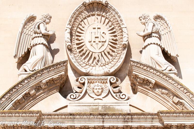 Lecce-93
