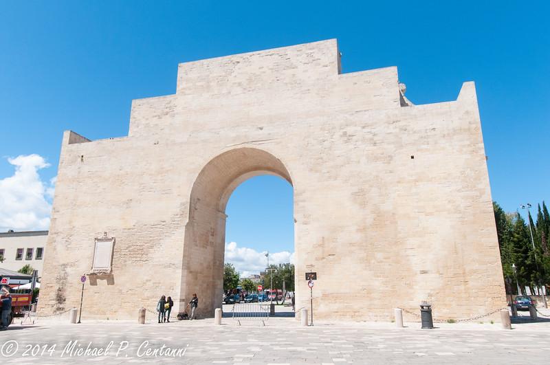 Lecce-89