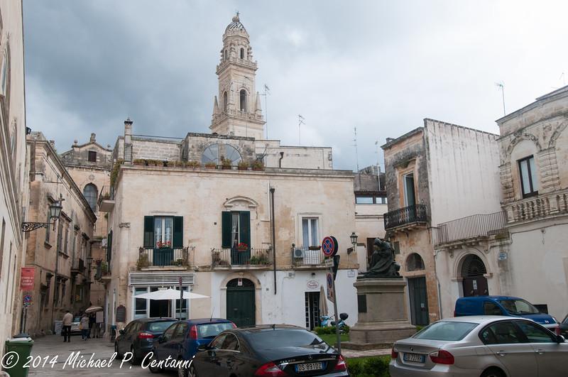 Lecce-32