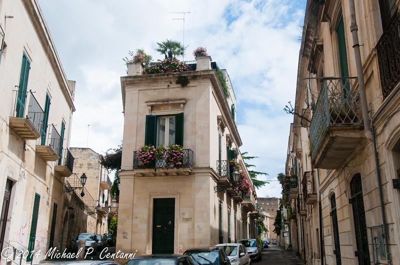 Lecce-29
