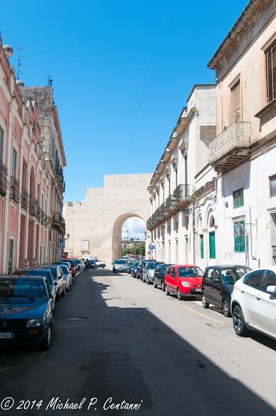 Lecce-90