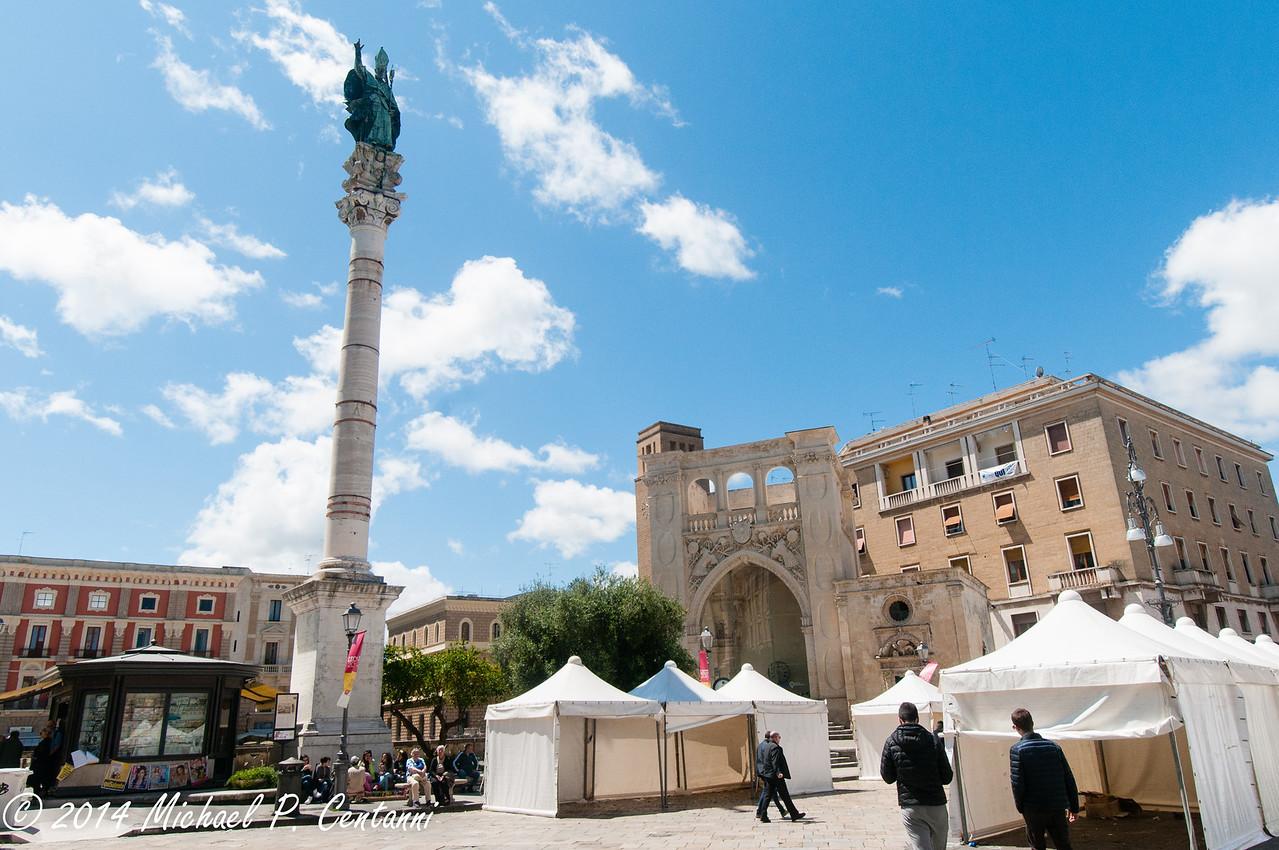 Lecce-82