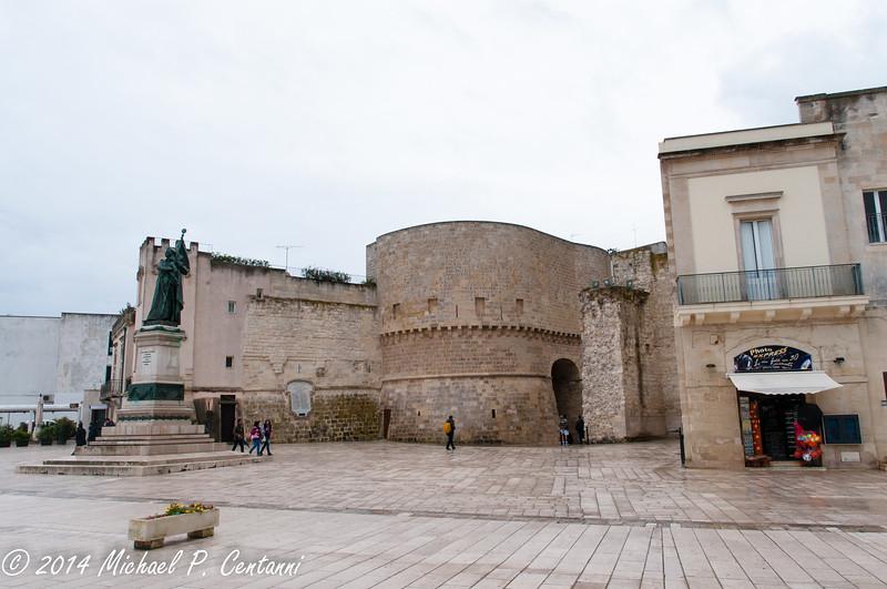 Otranto-9