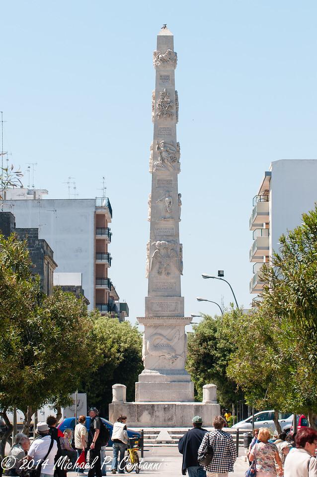 Lecce-127