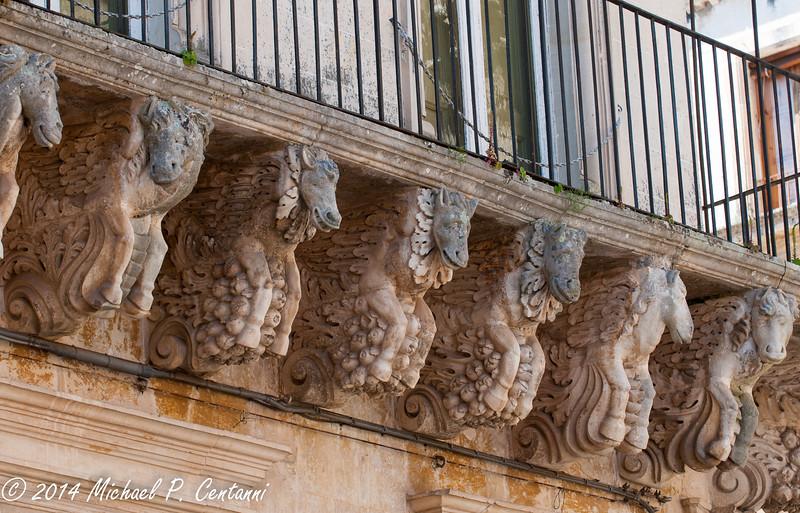 Lecce-111