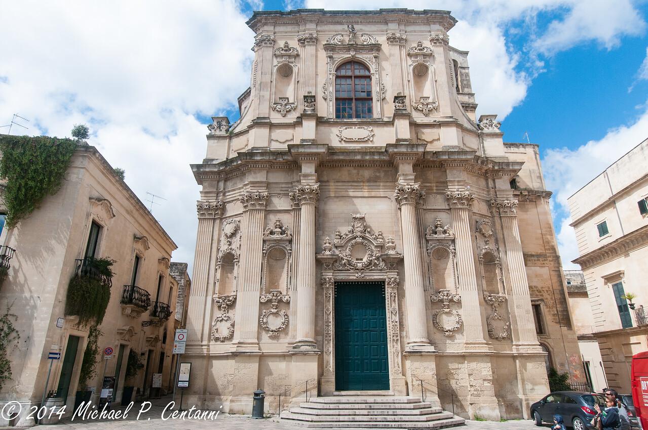 Lecce-57