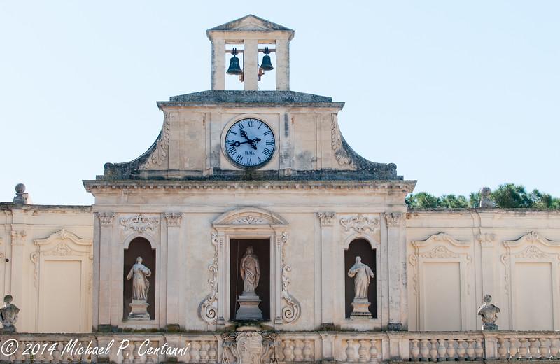 Lecce-108