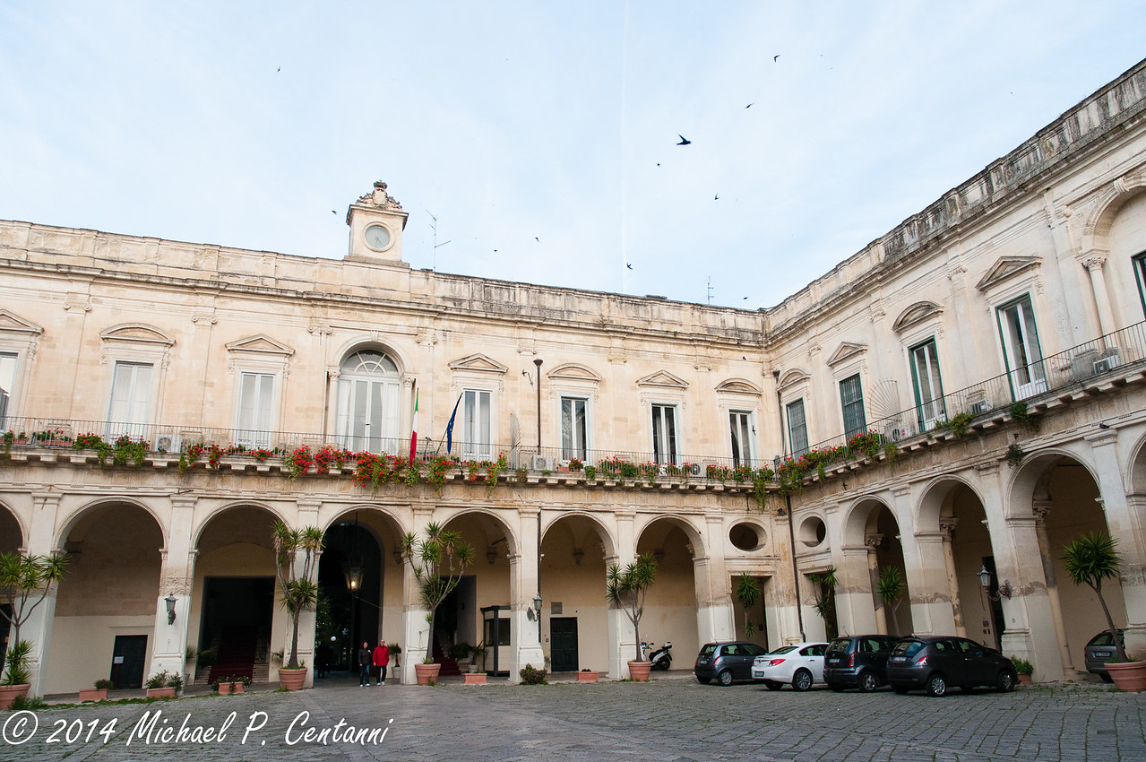 Lecce-17