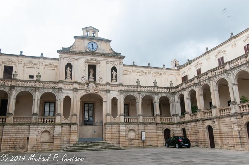 Lecce-36