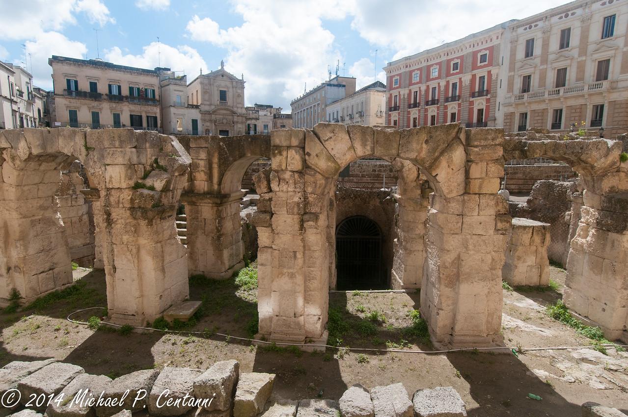 Lecce-44