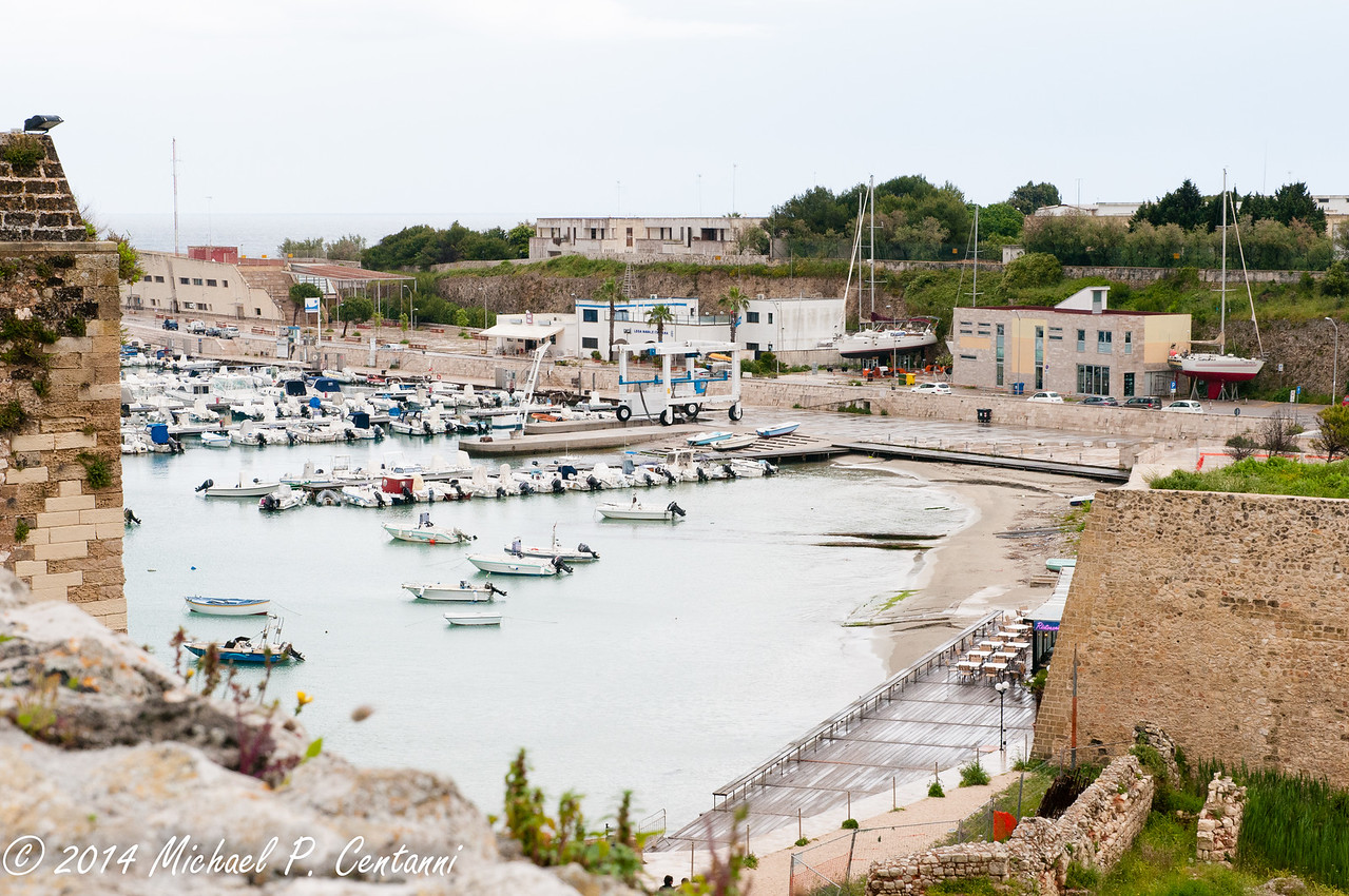 Otranto-23