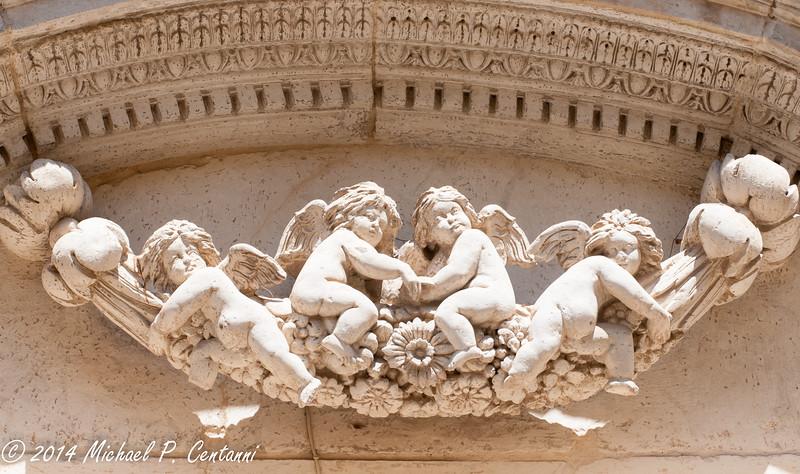 Lecce-126