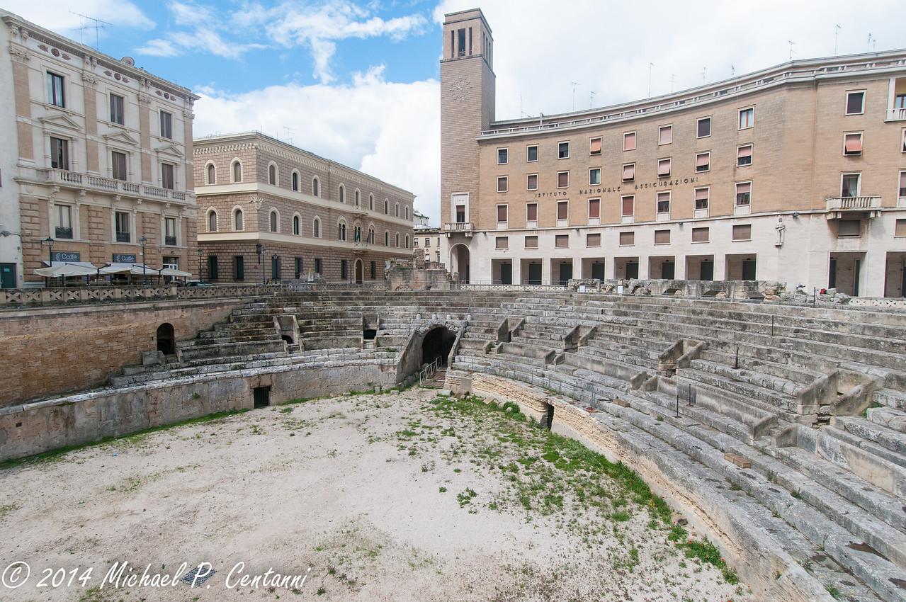 Lecce-22