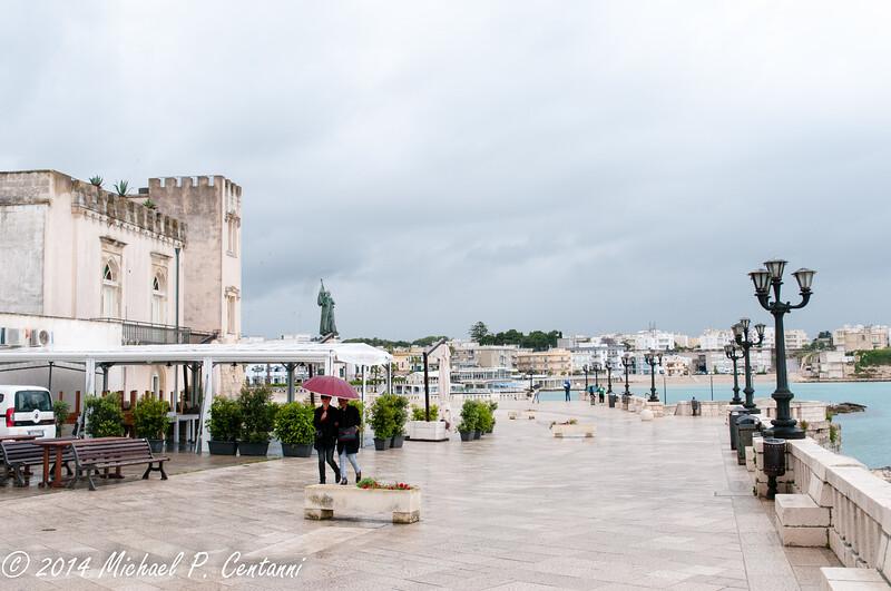 Otranto-19